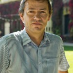 Philippe Bascaules, Inglenook