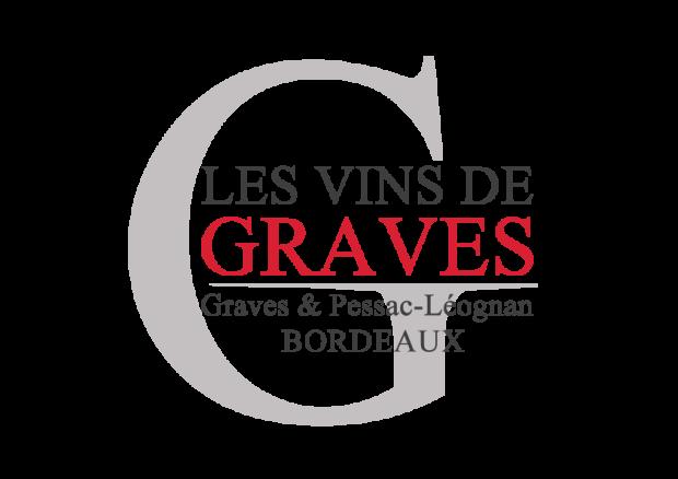 logo Conseil des Vins de Graves